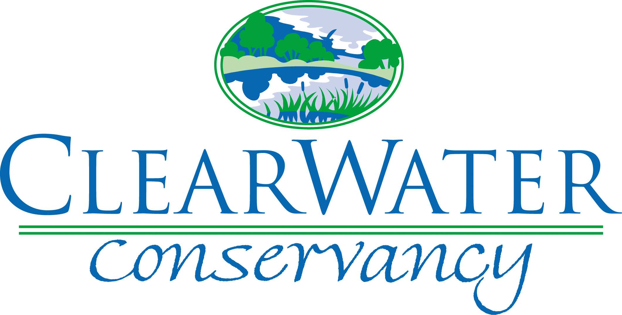 ClearwaterConservancy_RGB.jpg